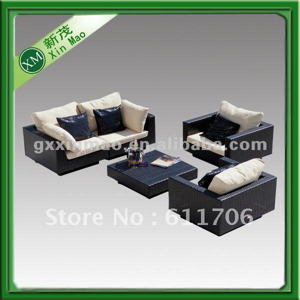 Antique Living Room Set Furniture Promotion-Shop for Promotional ...