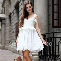 Женское платье v/k9292