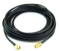 3G 15dbi 1710/2170 rp/sma