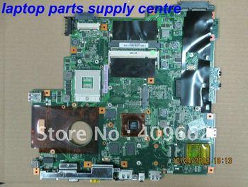 M51VA MAIN BOARD 08G2005MA21J   laptop motherboard 50% off shipping 100% test 45 days warranty