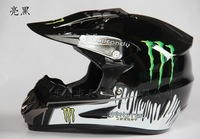 Free shipping Motorcycle OFF ROAD racing helmet GHOST CLAW DESIGN  360