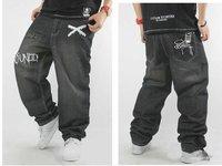 Одежда и Аксессуары JTC b/boy