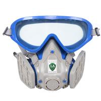 Combination Masks mask masks