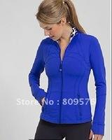 women high quality sport wear,winter hoodies,slim fit sweater.free shipping ,2pcs/lot