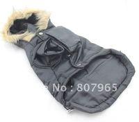 New Fashion Larger Dog Winter Jacket Winter coat for large dog Winter Cloth
