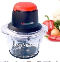 vegetable chopper /meat slicer / with CE GS approval BS Plug meat grinder