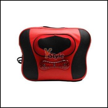 Massage Pillow, Electronic Massage Machine, Neck Shoulder Back Massager, Cervical Spine etc other parts of the body