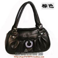 PU mmobile tote bag Women bentos small bag small bags e