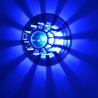 1W LED Porch light LED Wall Light Lamp 85V- 265V