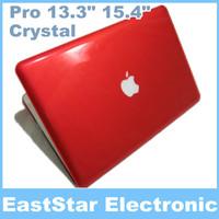 Чехол для ноутбука Viny Macbook Air/Pro
