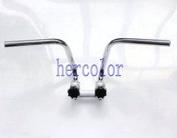 Handle Bar for Honda MONKEY Bike Z50 Z50J CT70 New Road King Special Price Gift