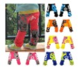 new arrive Baby Pants PP Warmer Children Leggings Pants Tights toddler Tights