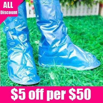 Free shipping Adjustable fashion waterproof rain