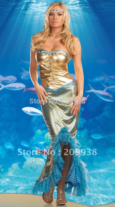 Increíble! Aparece una Sirena en Israel