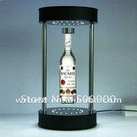 Best Beautiful Beer Dispaly Wine Display Gift W-7011