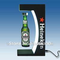 Amazing Acrylic Alcohol Display Liquor Display W-7025