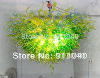 High quality wonderful artistic murano lamp classic chandeliers