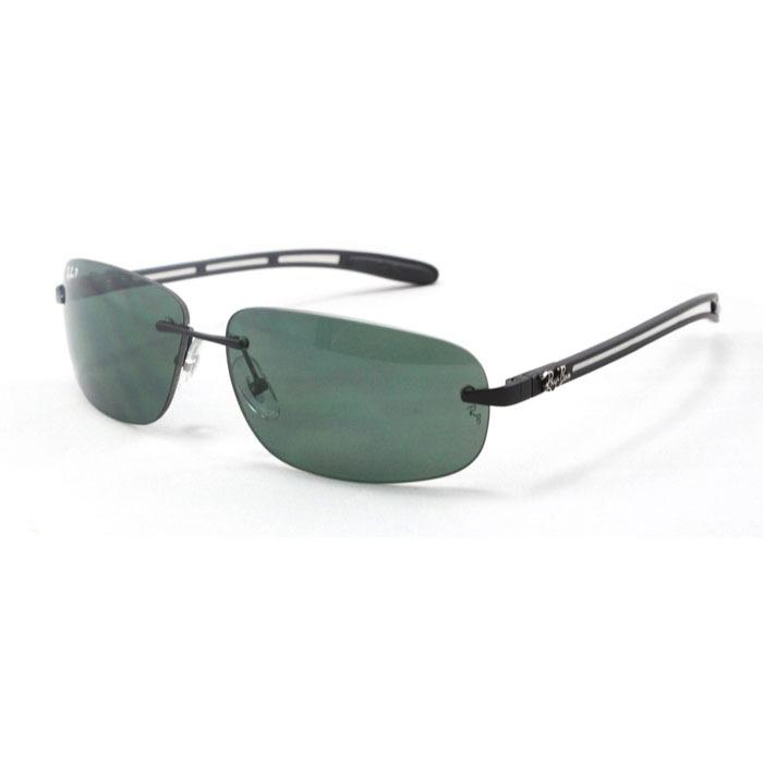 Ray   ban   sunglasses   for men  polarized