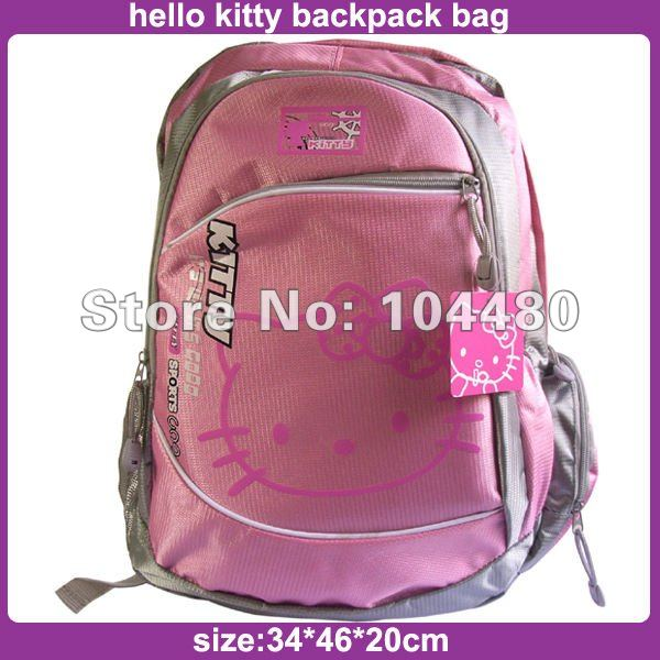 school bags fashion