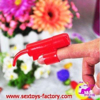 Wholesale retail dropship Mini tongue clitoral vibrator,Clit vibrator,Sex toy for women Clitoris massage sex vibrator
