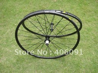 Wholesale Cheap 700C 20mm Clincher Carbon Cycling Wheel Sets Clincher Road Bike Wheel campagnolo carbon clincher wheelset