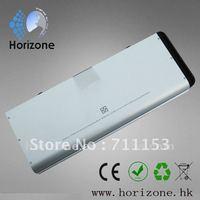 Generic laptop battery for Apple MacBook 13 A1280 Aluminum Unibody