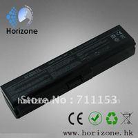 Generic Laptop battery for Toshiba Equium U400-124 PA3634U-1BAS 6600mAh 9 cells