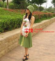 New Women's spaghetti strap vest basic vest female spaghetti strap top paillette white Skirt Free Shipping