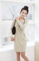 Платья  YQ-5432