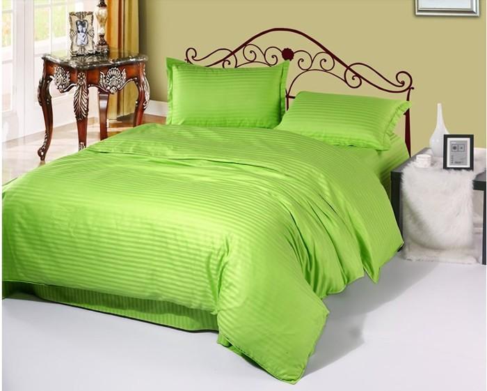 Free shipping Jacquard luxury wedding bedding set king size Beige