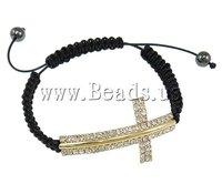 Shamballa браслет beads.us 120208103535