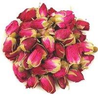 250g Rose bud,1lb Fragrant Flower Tea, H02, Free Shipping
