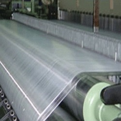 635*635 stainless steel welded wire mesh(China (Mainland))