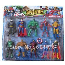 wholesale marvel super heroes