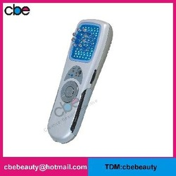 Laser Acne&amp;Welk Removal Machine With Blue Light Therapy&amp;BIO KD-7900(China (Mainland))