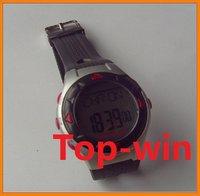 Sports Watch womens Jelly Silicone Wristwatch fashion Children dive Unisex Watch Men's watches