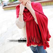 wholesale cute scarves