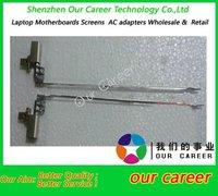 laptop hinges for NEW/Original for IBM Lenovo T400S T410S Hinge kit (touch panel) 60Y4331 45M2379 45M2378