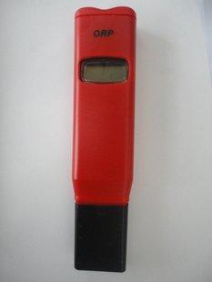 Pen type ORP meter orp MV Range:0~+-1999mV Resolution:1mV Accuracy:+-5mV shipping wholesale and retail(China (Mainland))