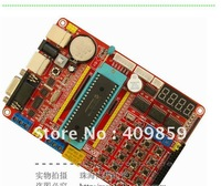 Free shipping!!! Brand-New PIC16F877A  PIC Develop Board PIC programmer BK300 BK300+   2.0 USB Cable