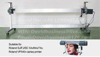 Automatical Paper Collector for Roland SJ/FJ/SC 54x/64x/74x,Roland VP540v series printer large format printer