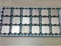Intel Celeron d  440  2.0Ghz/512/800 LGA775  / Mix step code