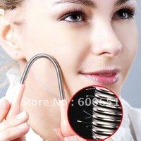 Lady shaver and epilator Hair Epilator Epistick Remover Stick Shaving & Hair Removal Free shipping 12Pcs/lot  HB912