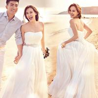 2012 wedding formal dress cheongsam after 30 590