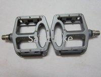 Aluminum Alloy Mountain Bicycle Pedals Titanium LP-910/Pls Contact Us for Wholesale
