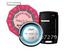 wholesale pke meter