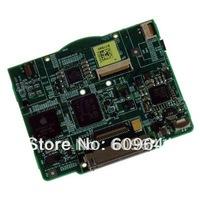 genuine riginal logic motherboard for iPod classic 6th gen main board 820-2168-A  80gb 120gb 160gb thick version MK1626GAL