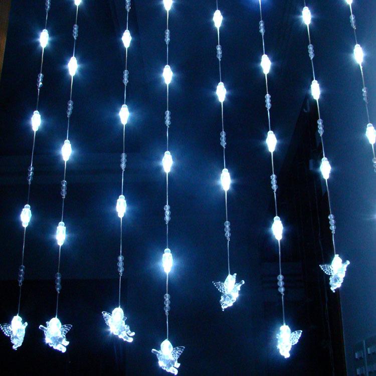 Novelty Lights Christmas Lights