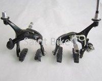 Bike  Brake Caliper/Fixie/Track Bike/Single Speed/Fixed Gear Bike Bicycle Caliper Brake SBCB-001