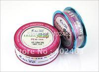 Free Shipping High Quality 4X-Knots Multi-colors Braid Fishing Lines 160m/130m 0.4#/0.10mm/3.7kg---4.0#/0.320mm/24.5kg